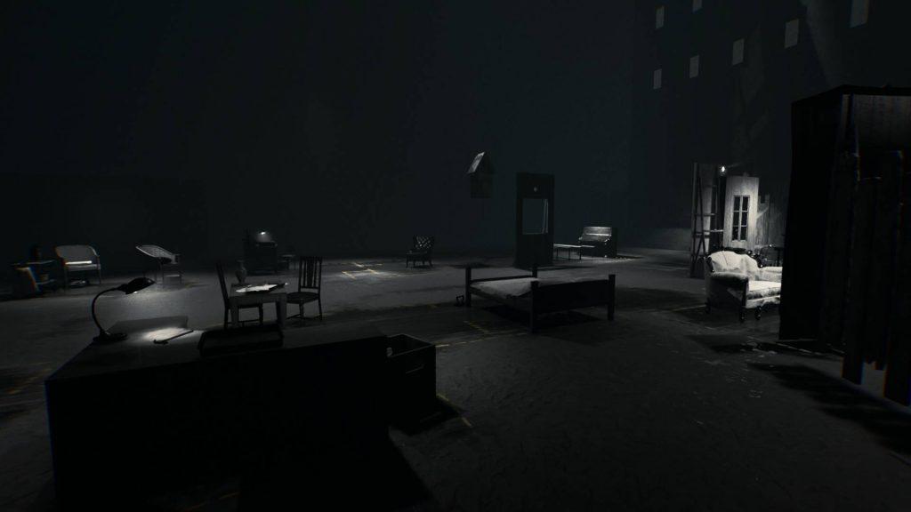 layers-of-fear-2-screenshot-3