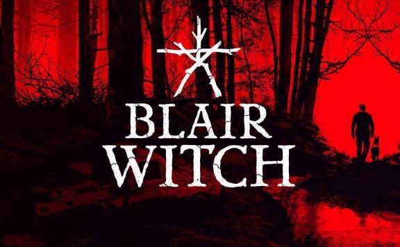blair-witch-logo (2)