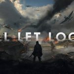 hell-let-loose-logo