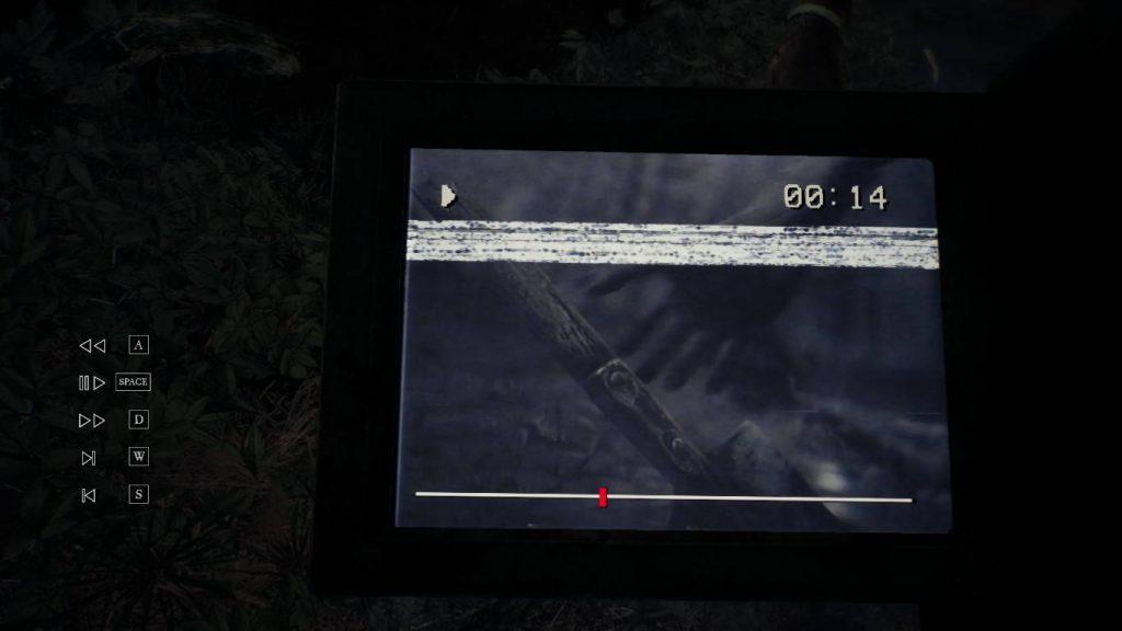 blair-witch-screenshot-5