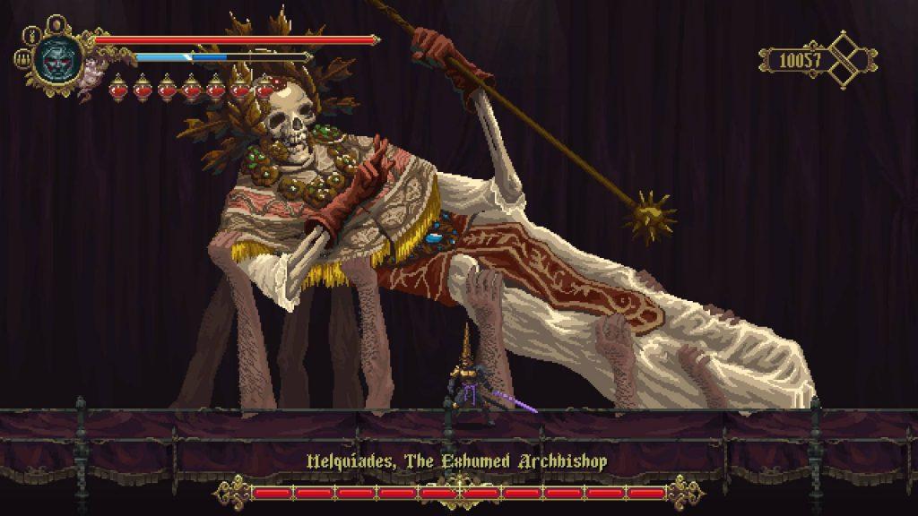 blasphemous-screenshot-11