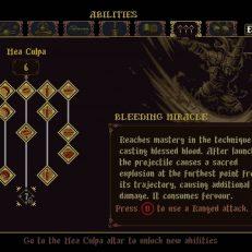blasphemous-screenshot-6