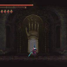 blasphemous-screenshot-8