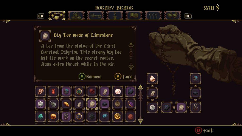 blasphemous-screenshot-9