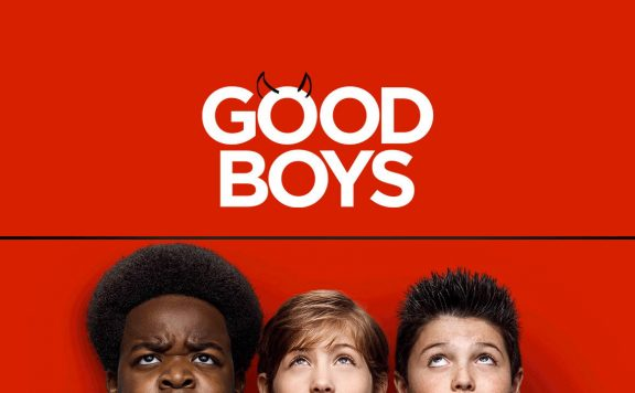 good-boys-logo
