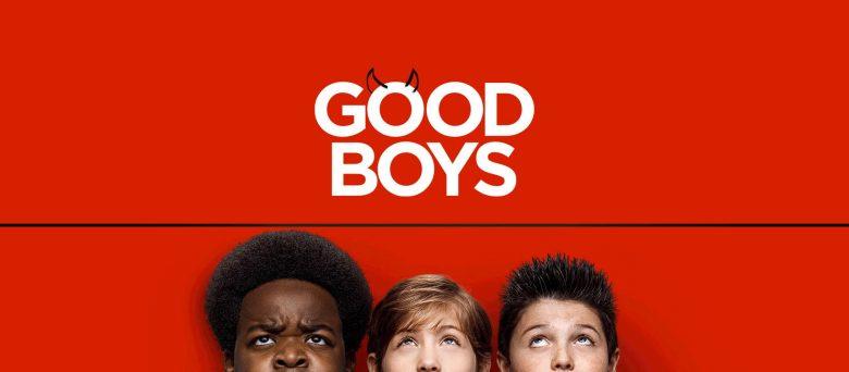 good-boys-logo