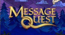 message-quest-logo