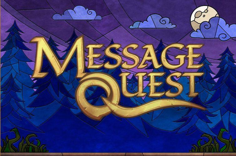 message-quest-logo