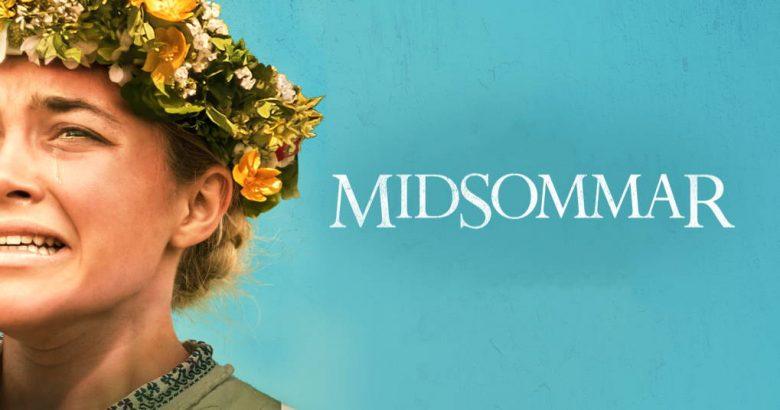 midsommar-logo