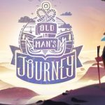 old-mans-journey-logo-review1 (2)