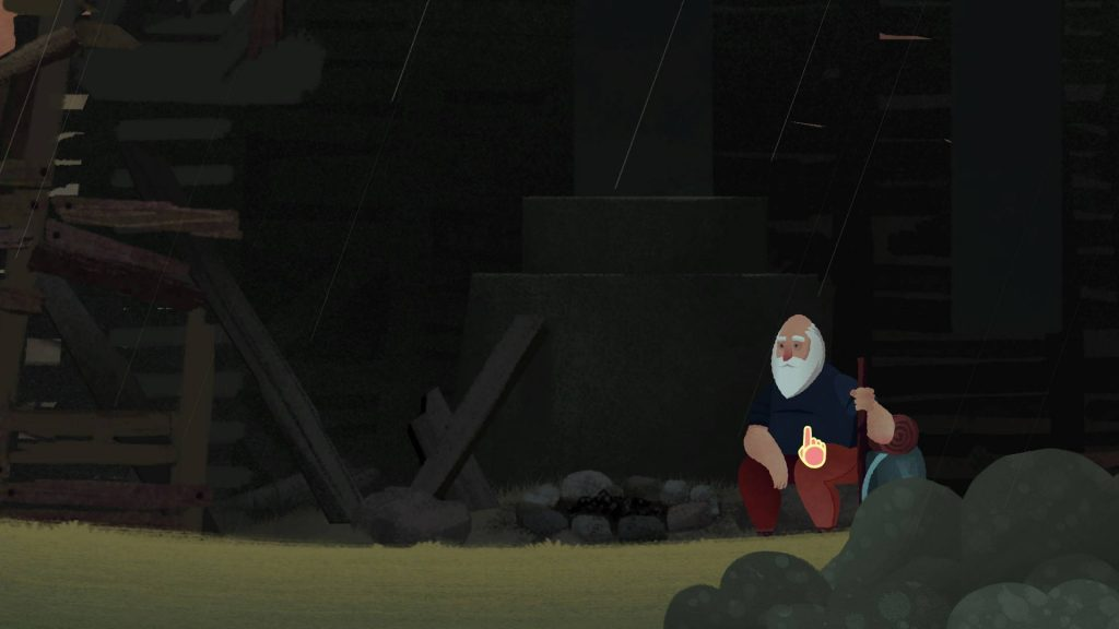 old-mans-journey-screenshot-5