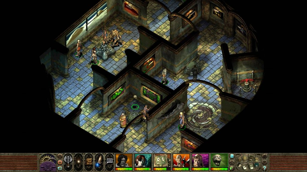 planescape-screenshot-1