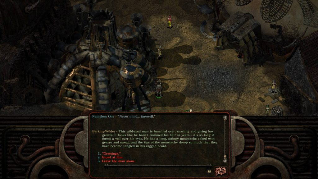 planescape-screenshot-2
