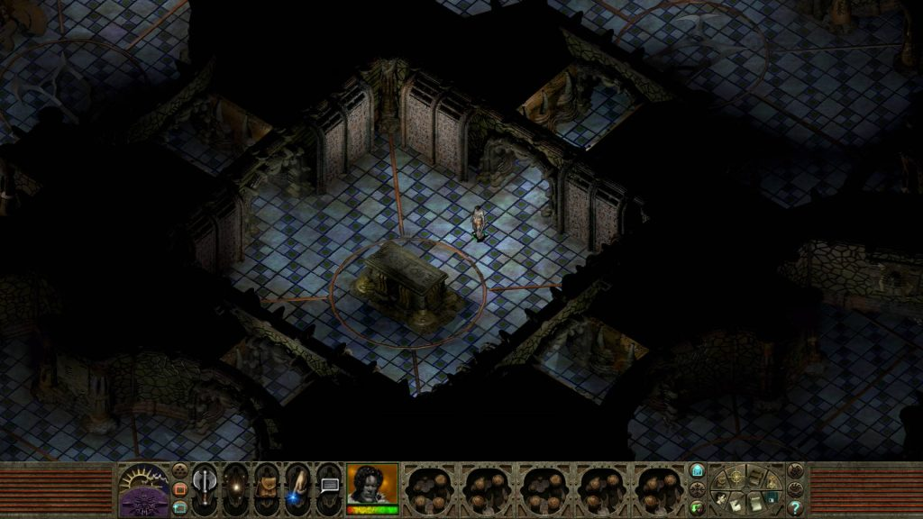 planescape-screenshot-3