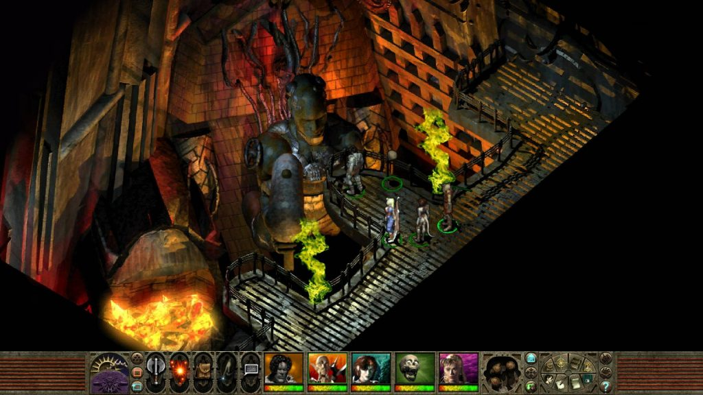 planescape-screenshot-4