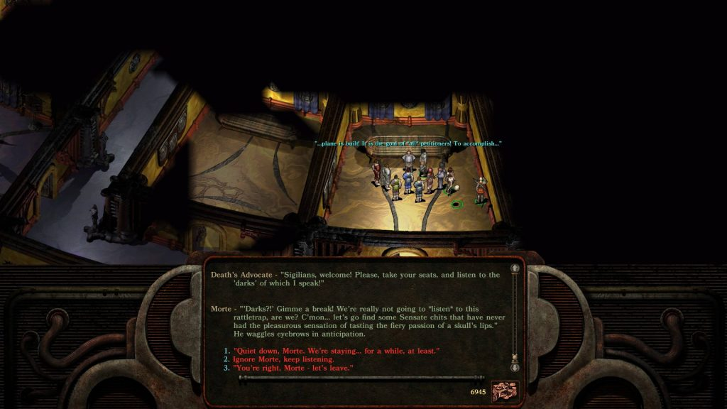 planescape-screenshot-6