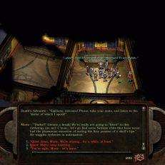 planescape-screenshot-6