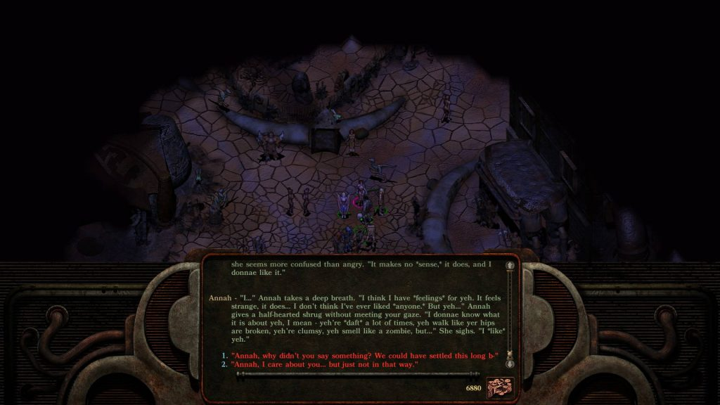 planescape-screenshot-7