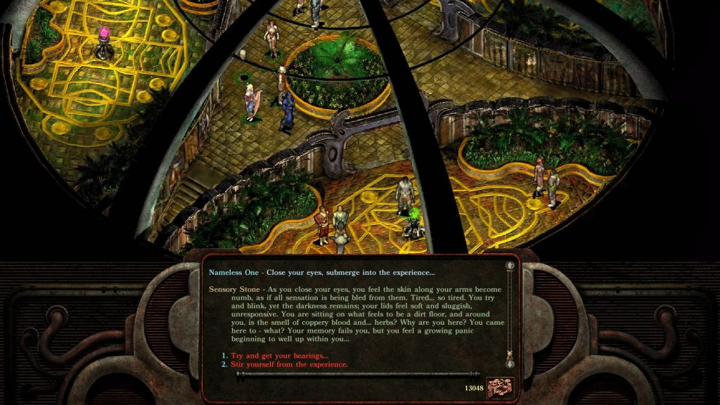 planescape-screenshot-8