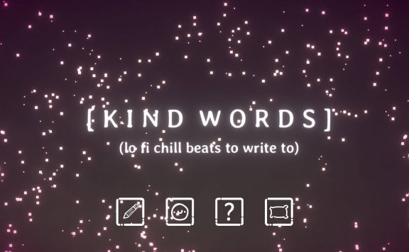 Kind-Words-Review-Logo