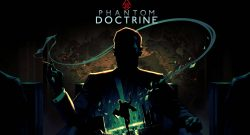 Phantom-doctrine-review-logo-2