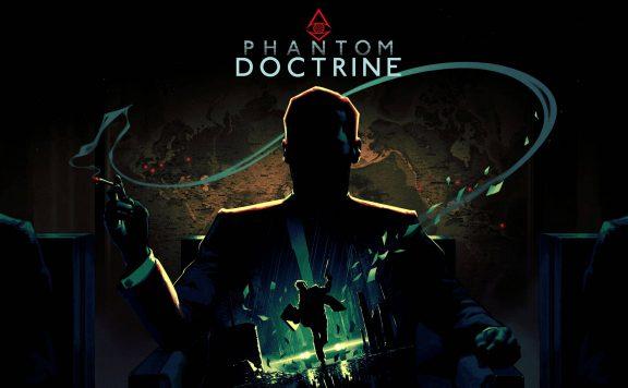 Phantom-doctrine-review-logo-2