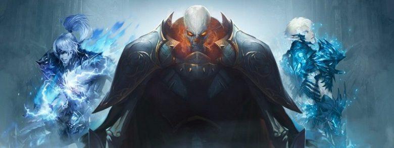 Lineage II-death-knight-news