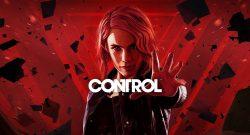 Control-Review-Logo