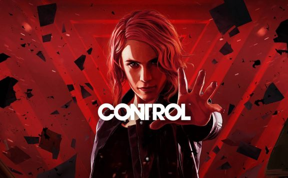 Control-Review-Logo