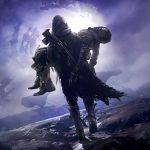 Destiny-2-game-logo