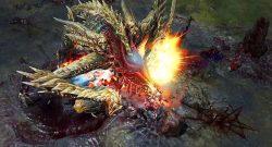 Diablo-4-boss-gameplay-logo