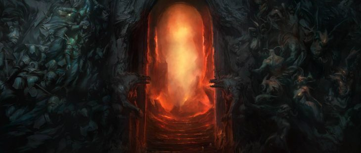 Diablo-4-game-logo