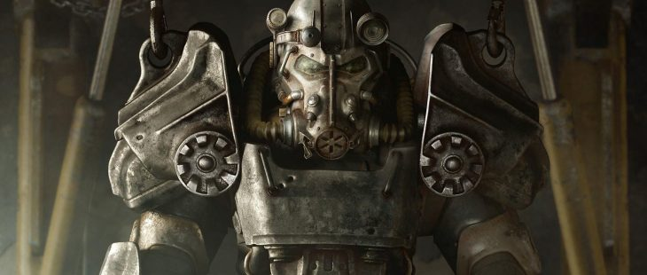 Fallout-4-game-logo