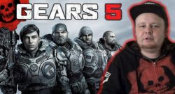 Gears-5-video-review-logo
