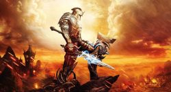 Kingdoms-of-amalur-reckoning-game-logo