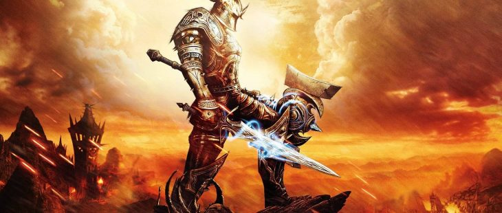 Kingdoms-of-amalur-reckoning-game-logo