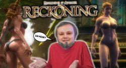 Kingdoms-of-amalur-reckoning-video-review-logo