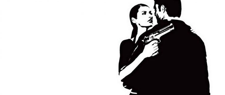 Max-Payne-2-game-logo