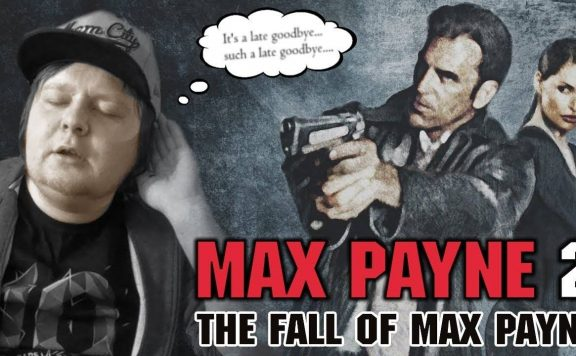 Max-Payne-2-video-review-logo