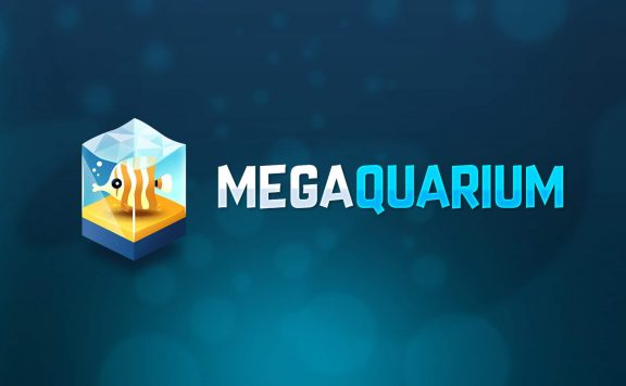 Megaquarium-review-logo