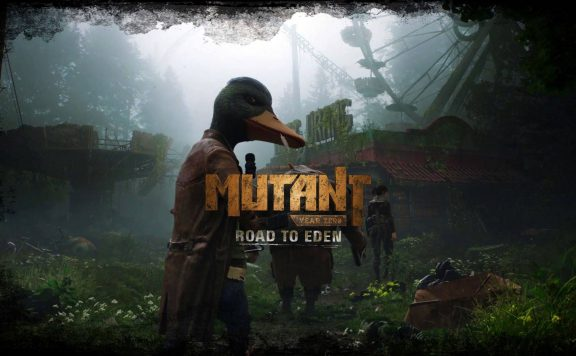 Mutant-year-zero-review-logo-3