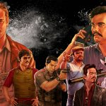 Narcos-rise-of-the-cartels-game-logo