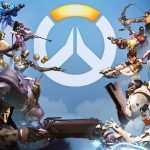 Overwatch-game-logo