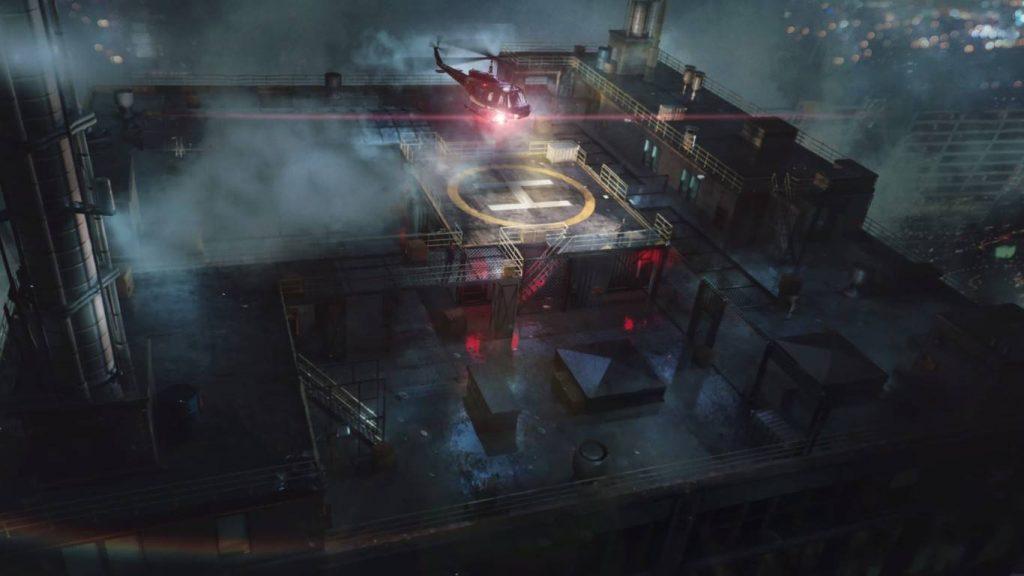 Phantom-Doctrine-Screenshot-1