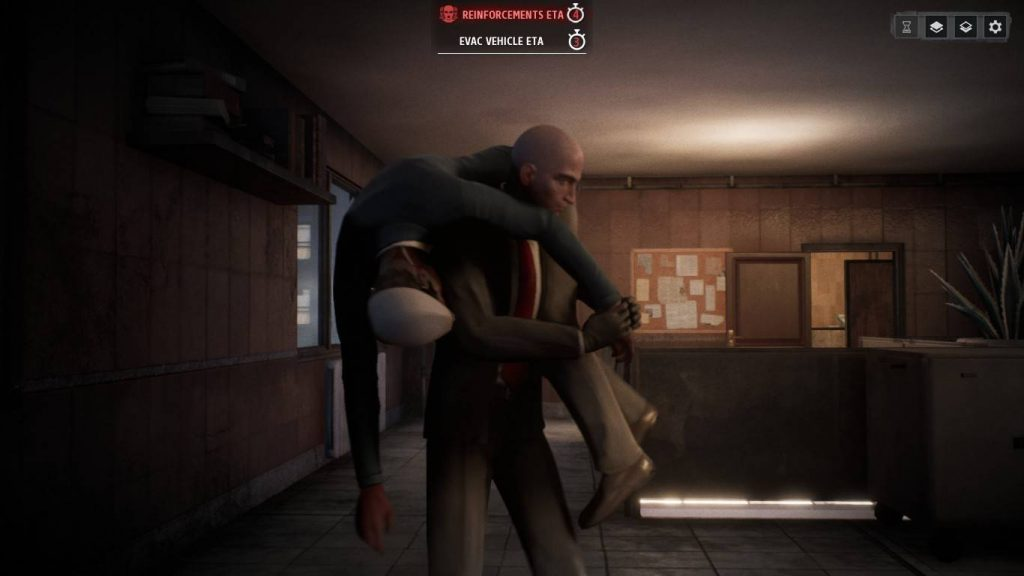 Phantom-Doctrine-Screenshot-10
