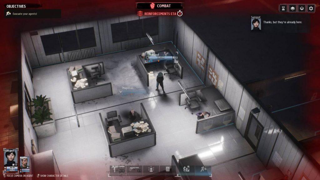 Phantom-Doctrine-Screenshot-4
