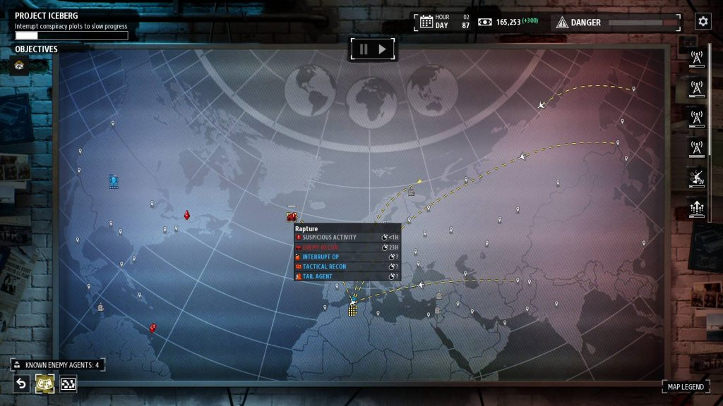 Phantom-Doctrine-Screenshot-6
