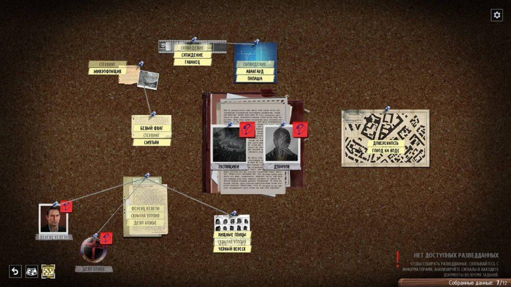 Phantom-Doctrine-Screenshot-7