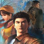 Shenmue-3-Game-Logo