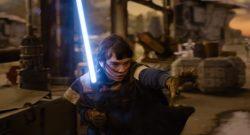Star-Wars-Jedi-Fallen-Order-Become-a-Jedi
